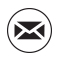 World Bank Group IPG email icon