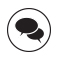World Bank PPPs blog icon